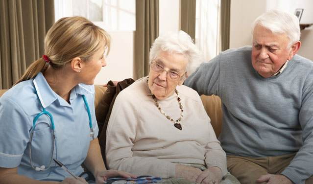 Medical Home Health Care