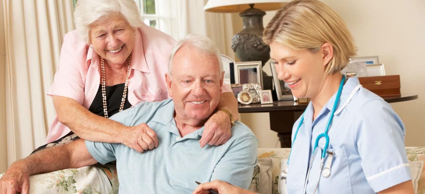 Preferred Home Care Agency Miami