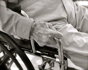 home health care agencies in dallas tx
